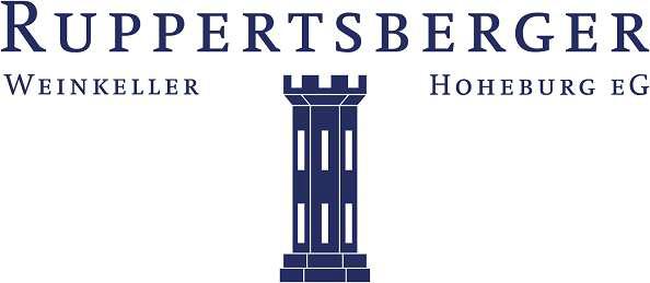 Ruppertsberger Weinkeller Hoheburg eG